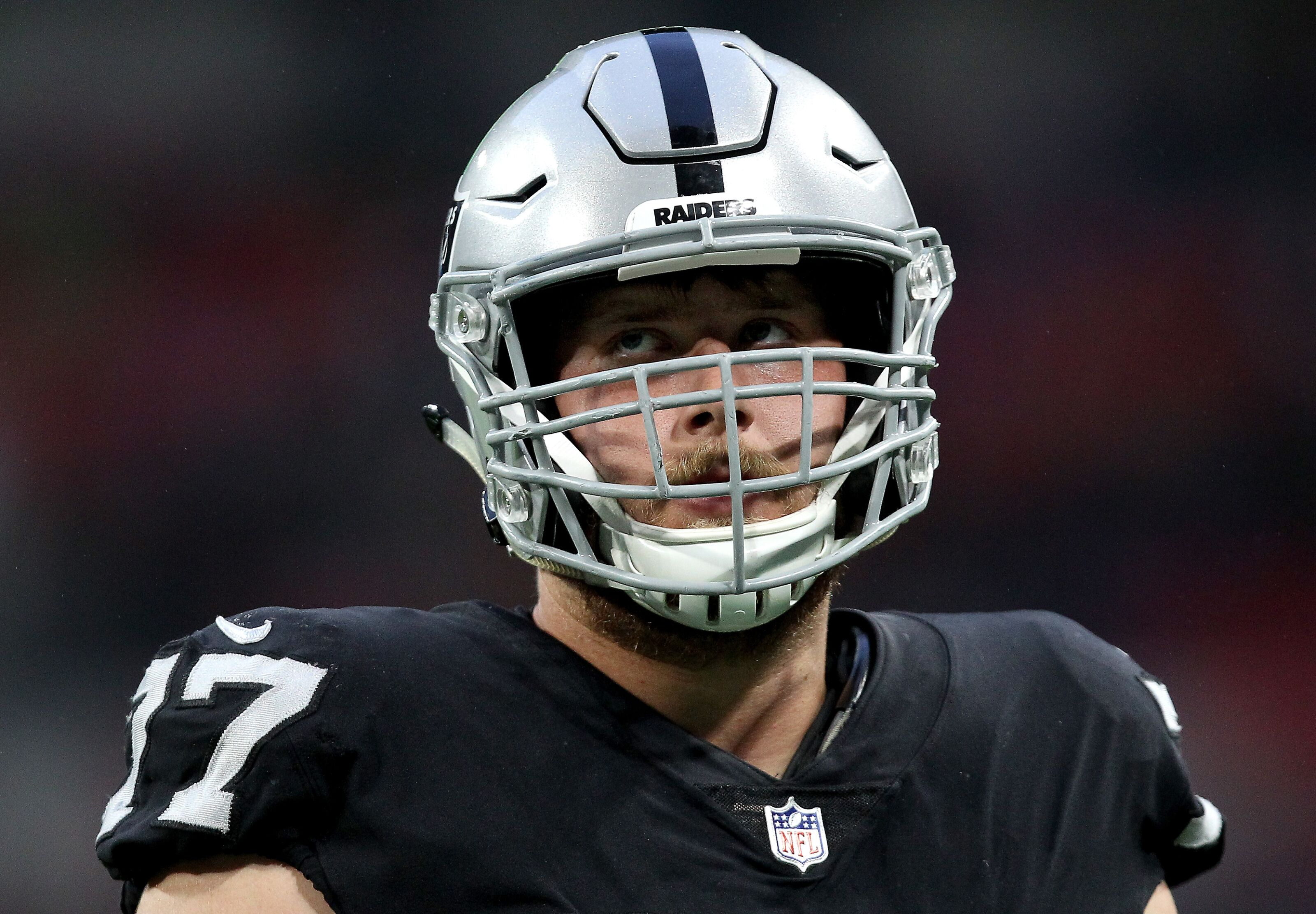 Oakland Raiders: What can we expect from Kolton Miller in 2019?