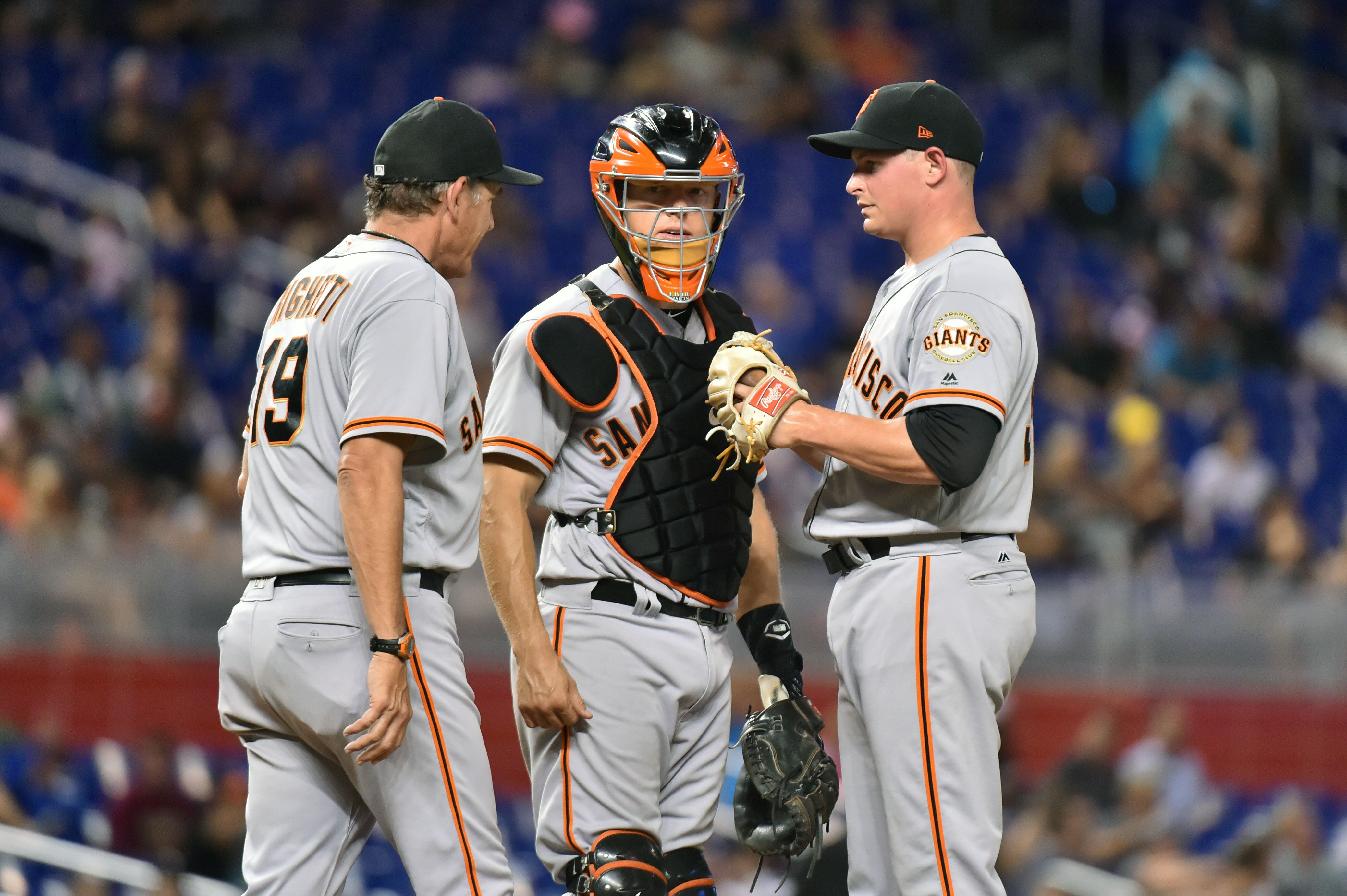 831482864-san-francisco-giants-v-miami-marlins.jpg