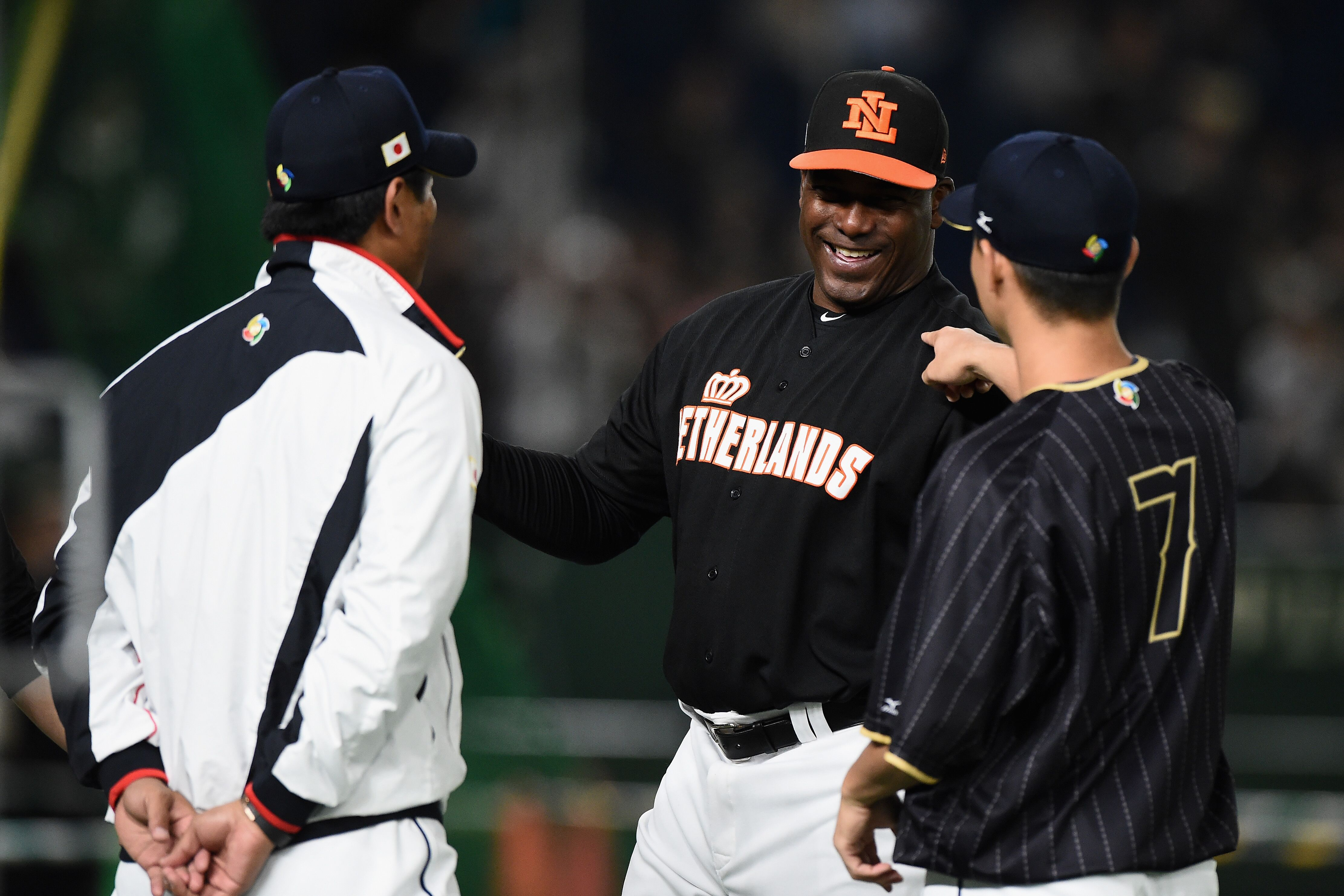 652365202-world-baseball-classic-pool-e-game-2-japan-v-netherlands.jpg