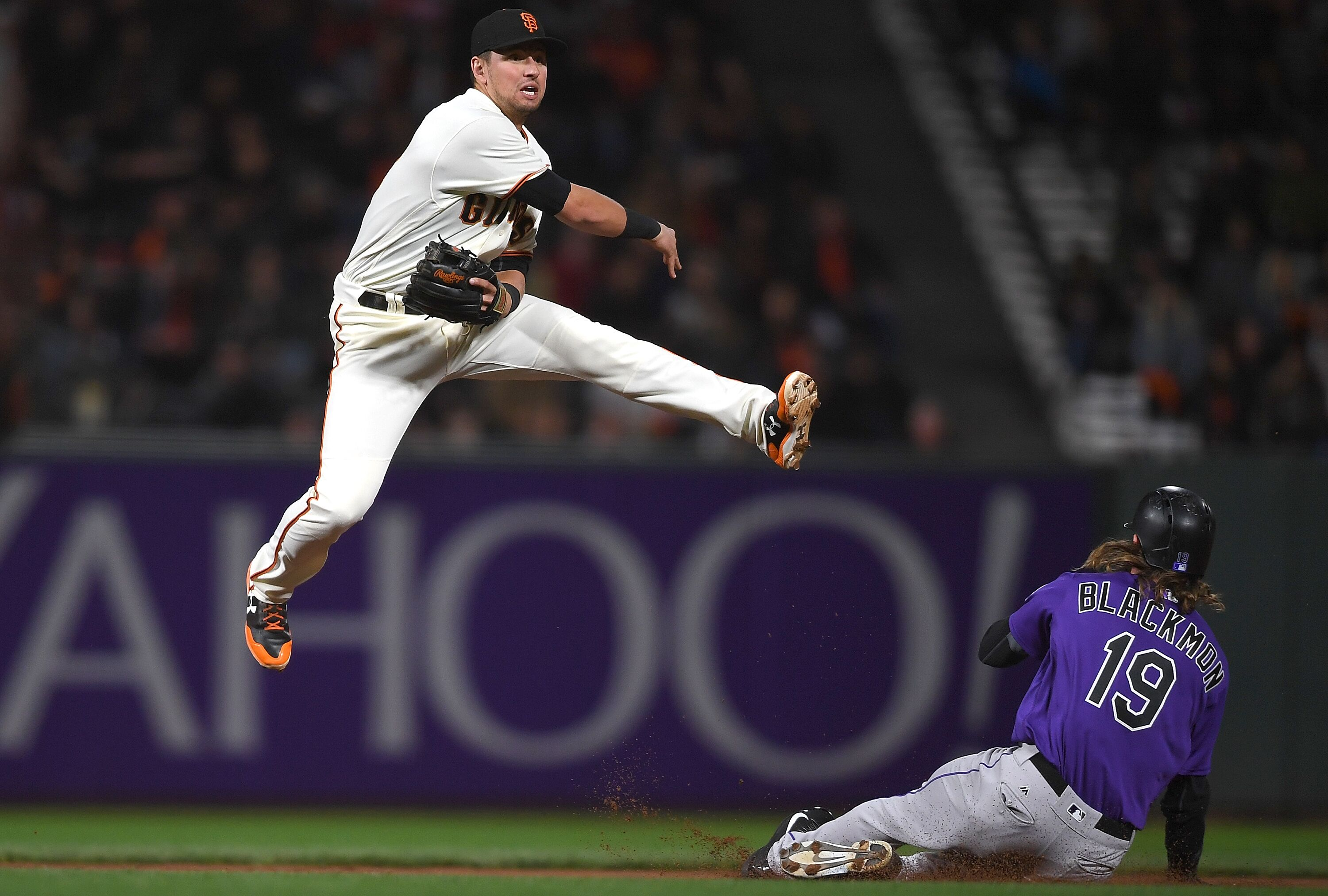 849834956-colorado-rockies-v-san-francisco-giants.jpg