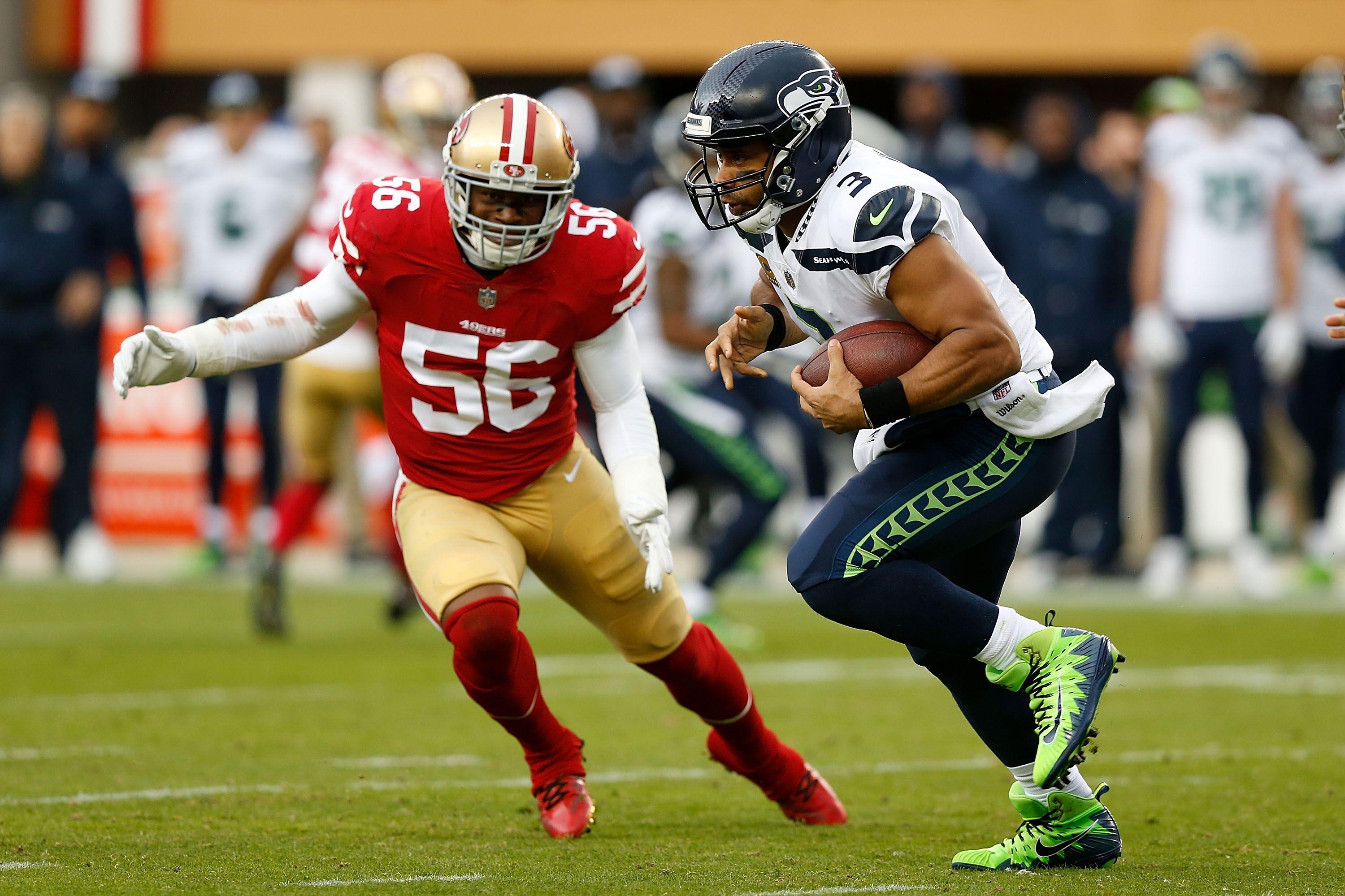 882720250-seattle-seahawks-v-san-francisco-49ers.jpg