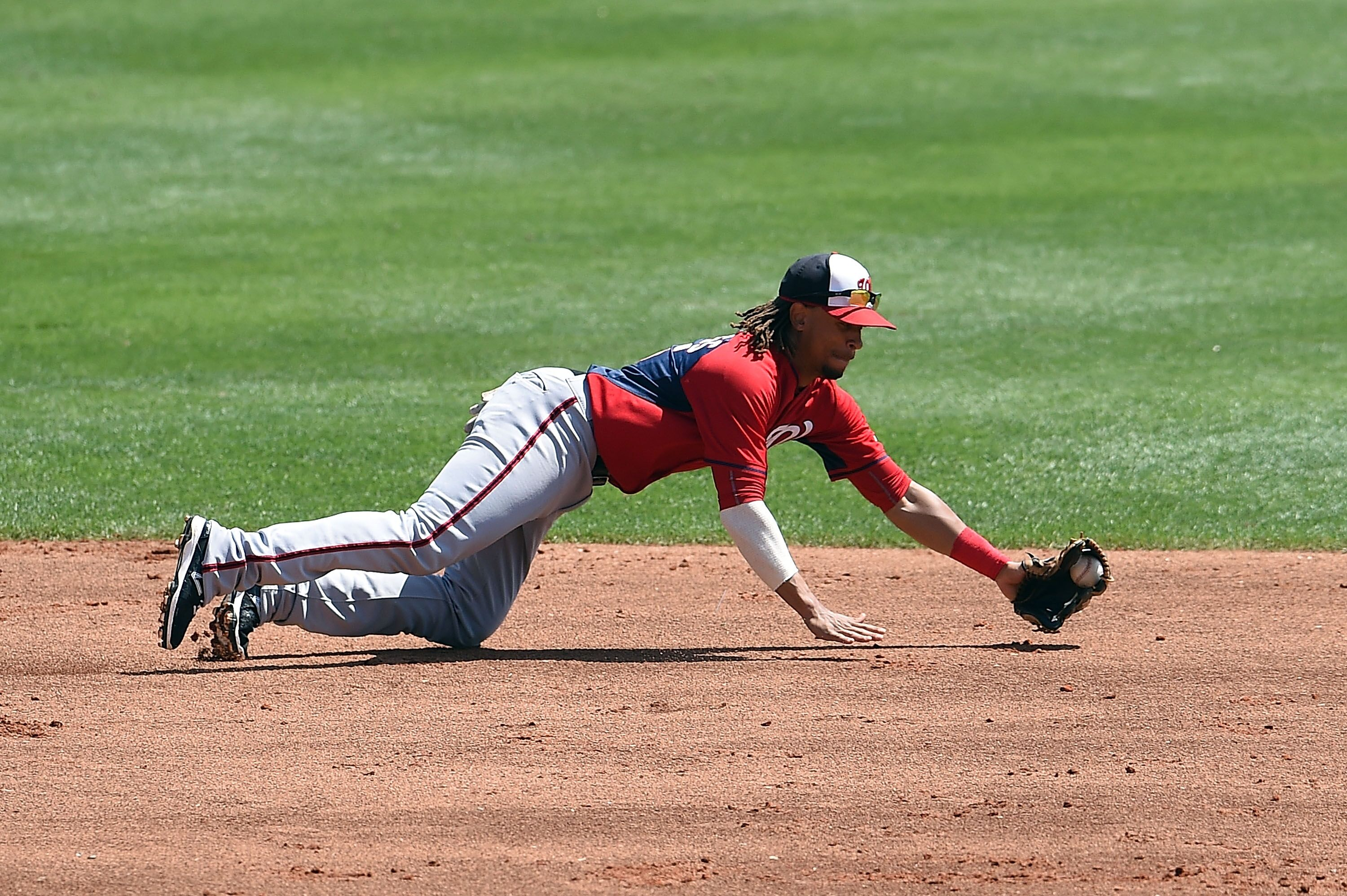 467161680-washington-nationals-v-atlanta-braves.jpg
