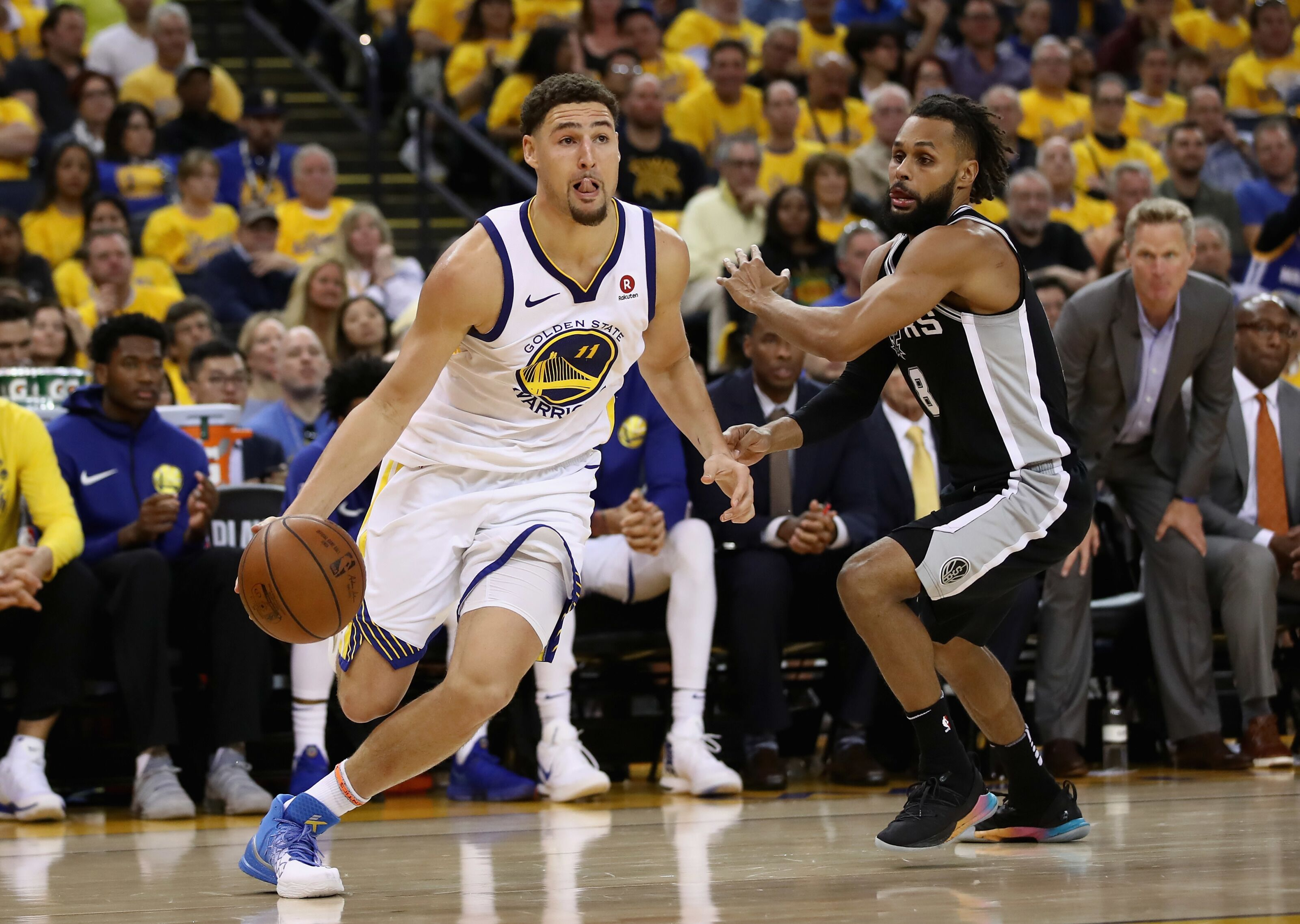 950971426-san-antonio-spurs-v-golden-state-warriors-game-five.jpg