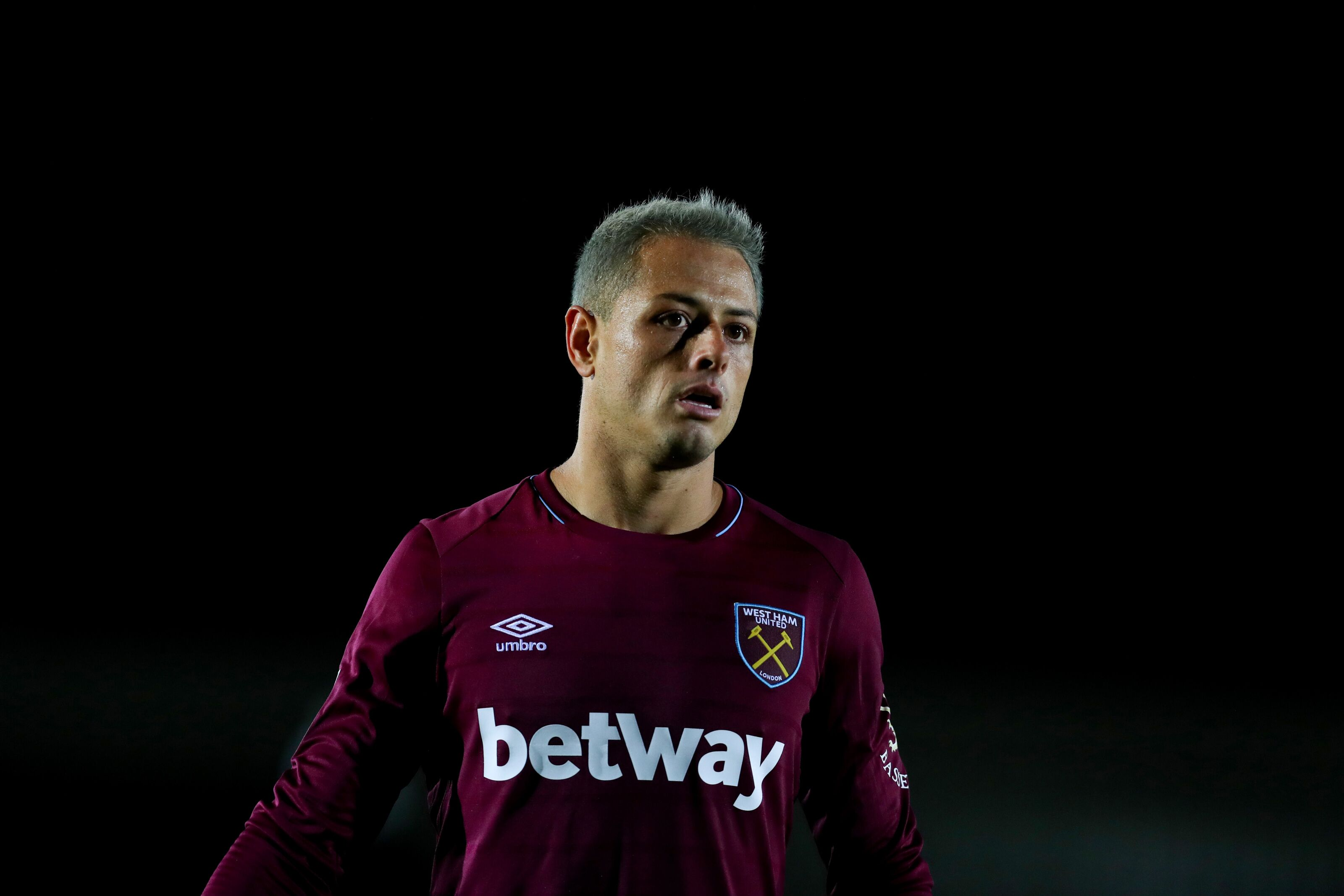 newest collection e9f3d 5a4d0 West Ham must cash in on World Cup star in January transfer ...