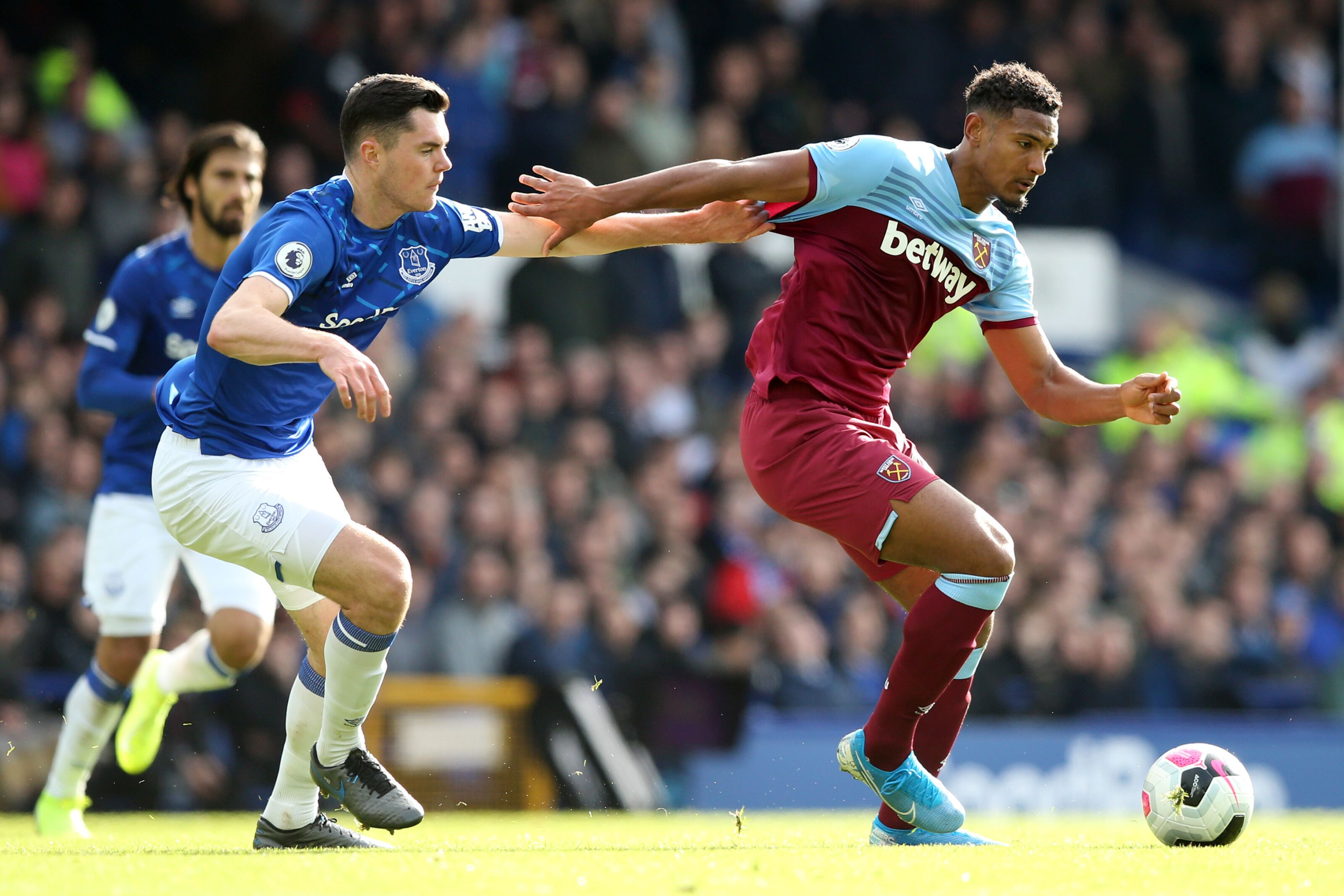 Predicting West Ham's protest-busting starting XI