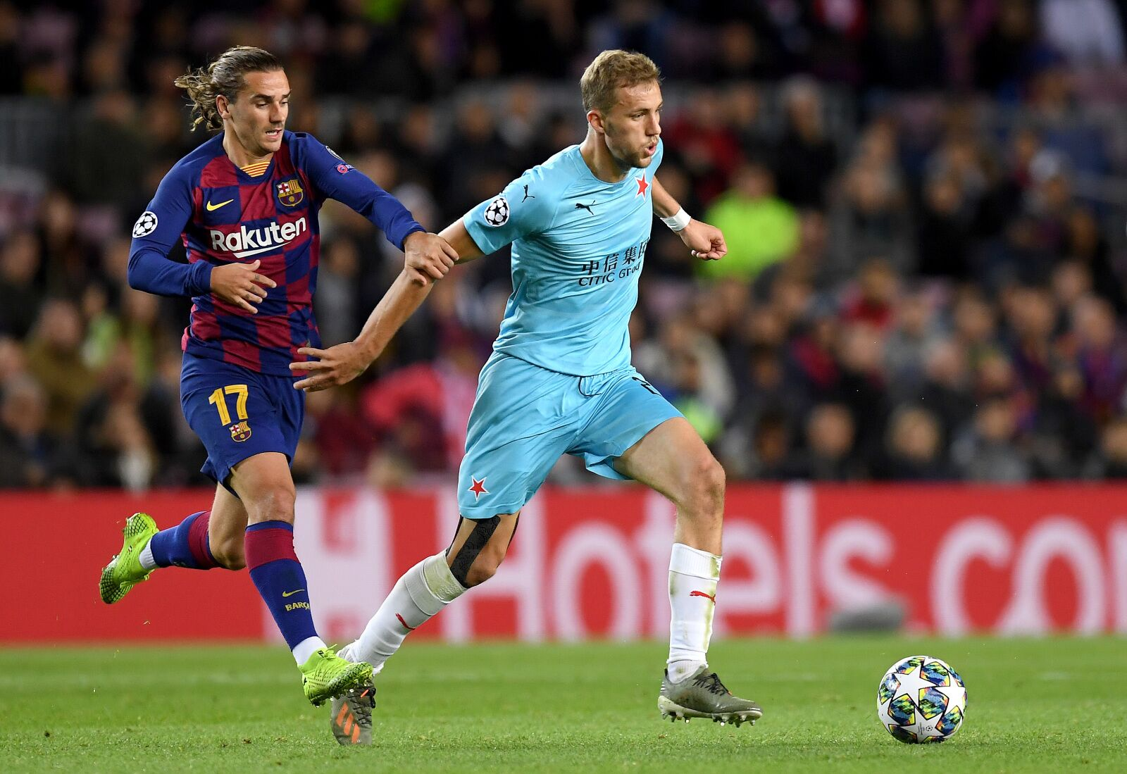 Can nearly announced midfielder Tomáš Souček Save West Ham?
