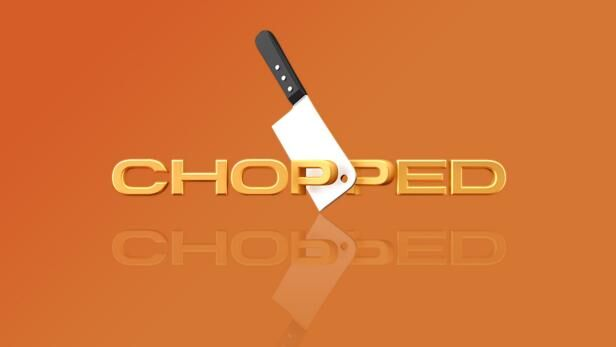Chopped preview: What's the best way to have a hot dog?