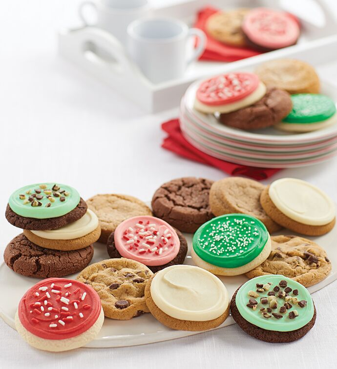 National Cookie Day 2019: Where to get free cookies and deals today