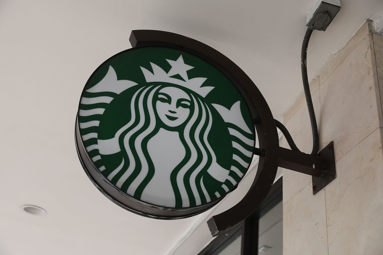 Starbucks brings new winter menu to keep you deliciously warm