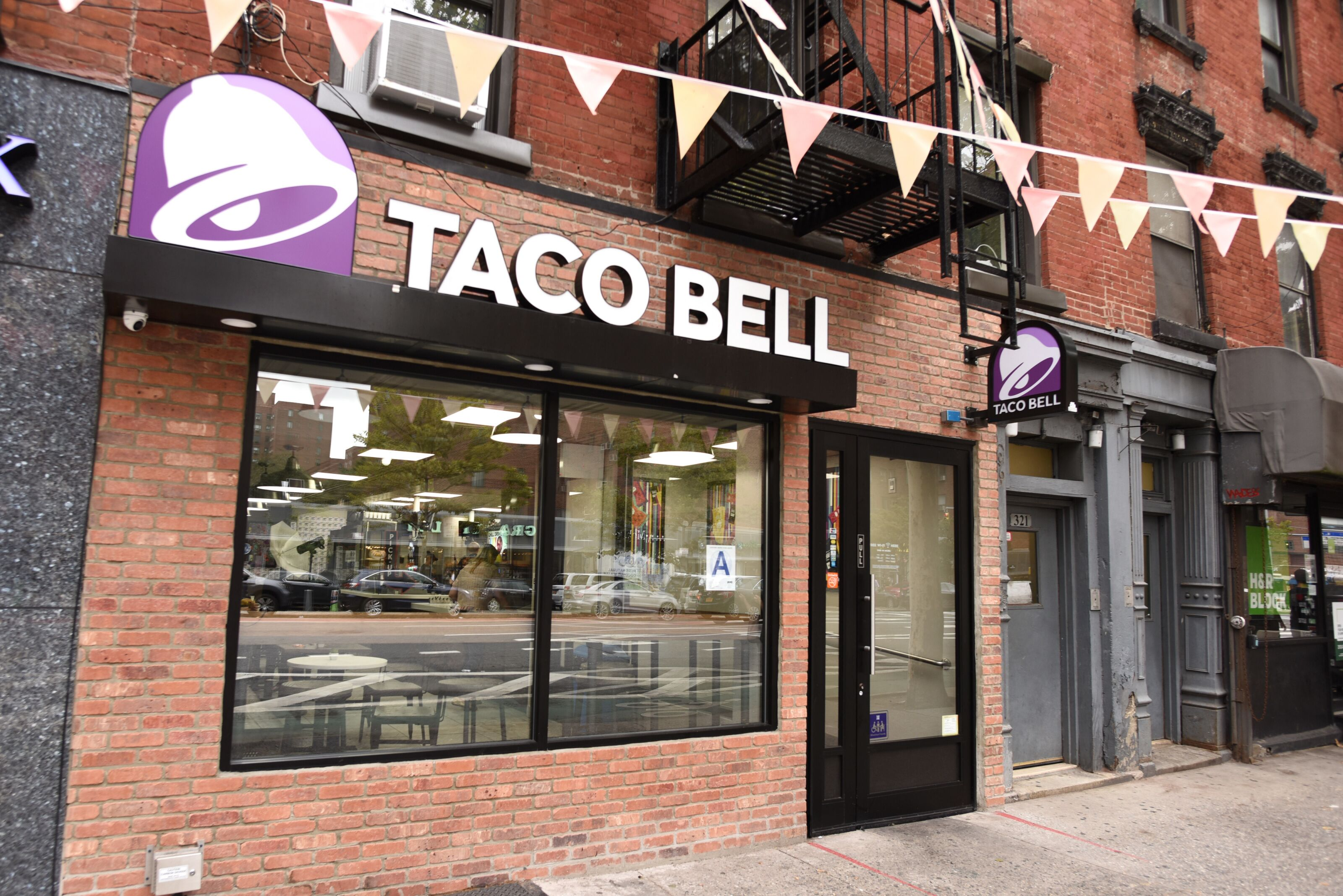 Taco Bell: 2019 saw the end of the Meximelt and we still aren't over it
