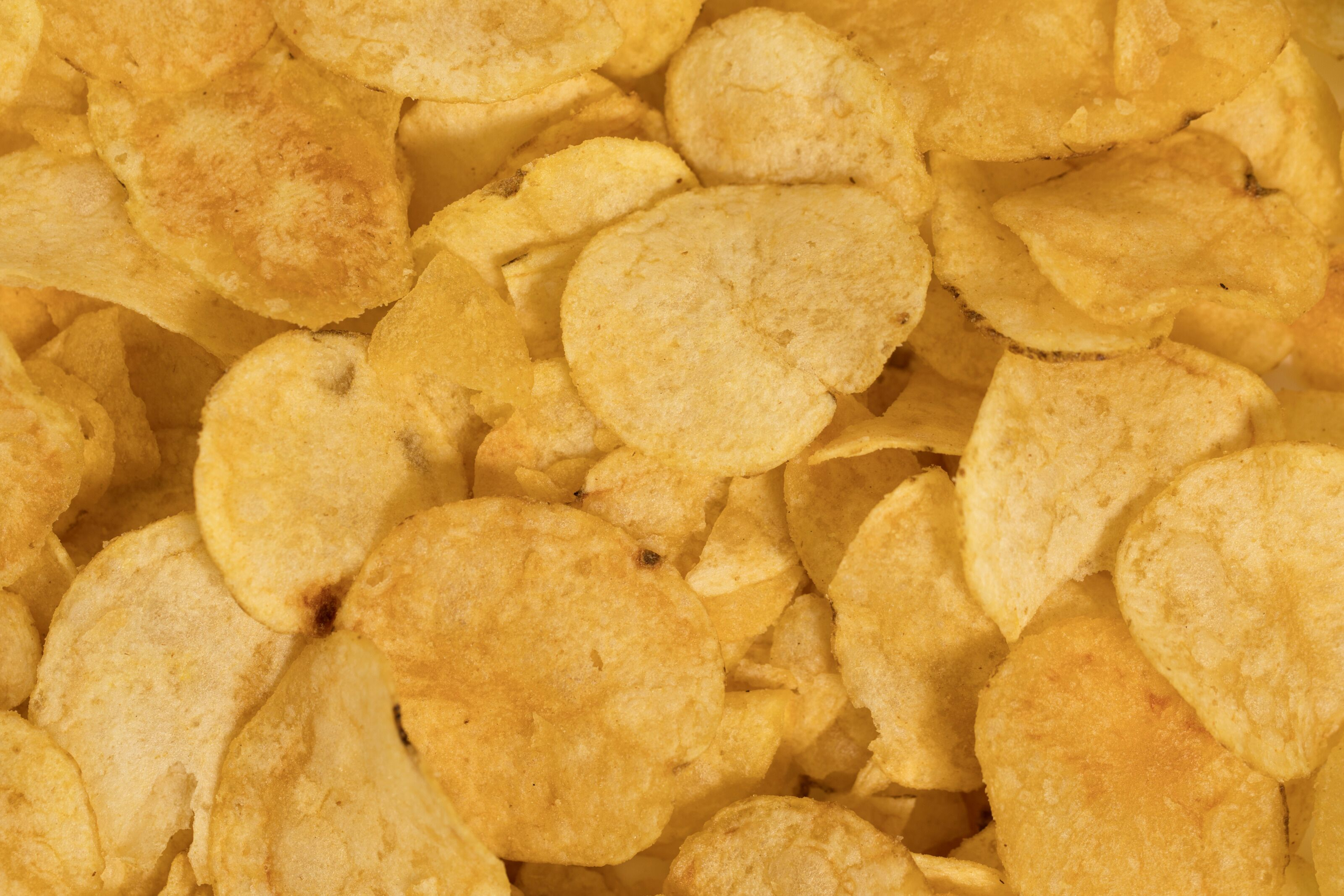 Kettle Chips fans prepare your taste buds, a new flavor is here and it has a kick to it