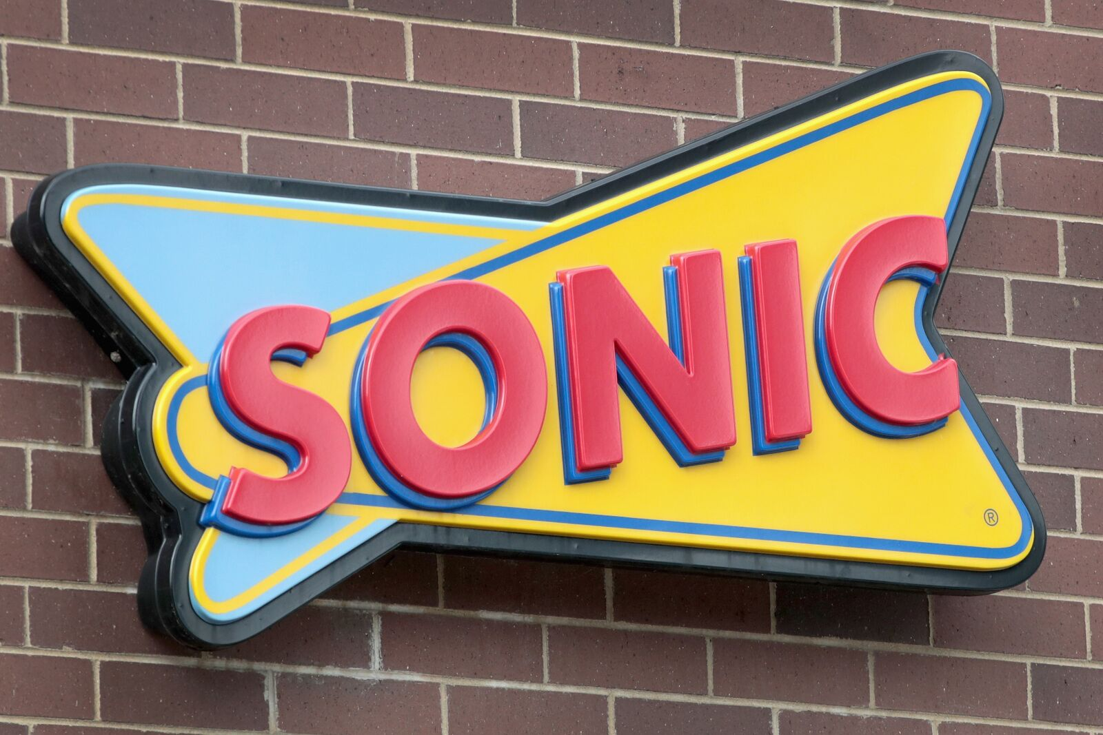 Sonic Drive-in must-have: Oreo cookie ice cream sandwiches