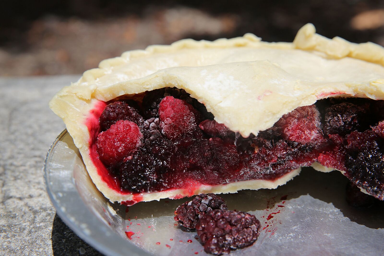 National Pie Day: The best deals and offers available