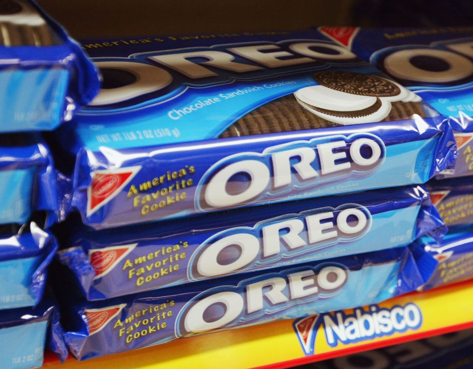 Oreo Flavors List 2020.Oreos Is Coming Out With Two Fantastic New Flavors In 2020