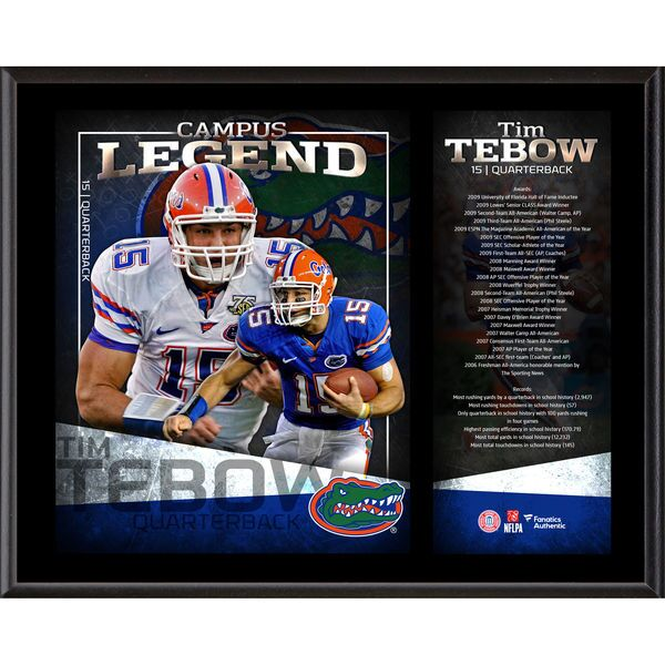 pretty nice cb90d ed480 Florida Gators Gift Guide: 10 must-have gifts for the Man Cave