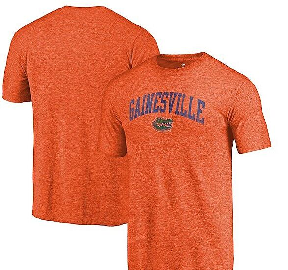 8d63ceea3d8e53 Must-have Florida Gators items for football season