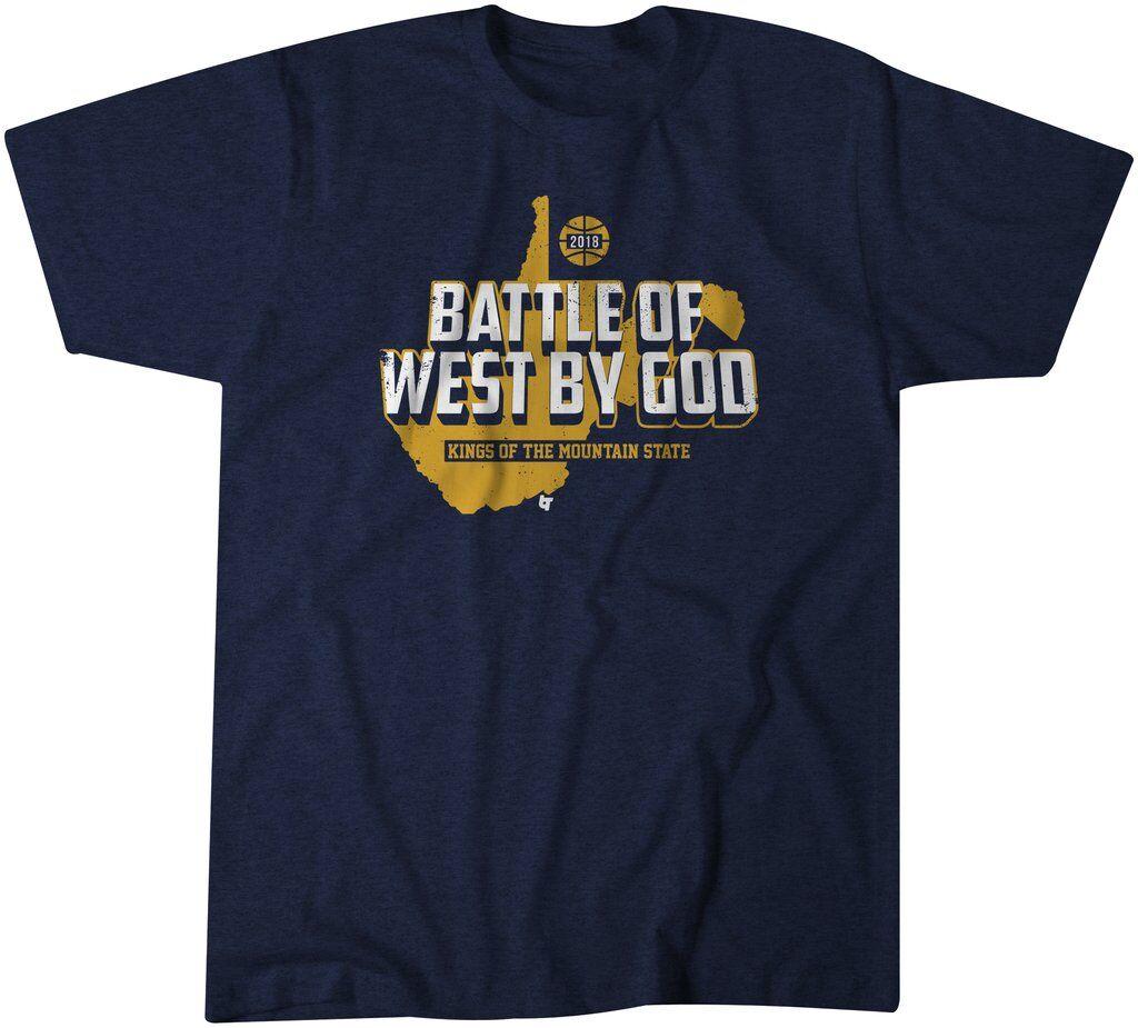 Westbygodchamps_breakingt_shirt_1024x1024