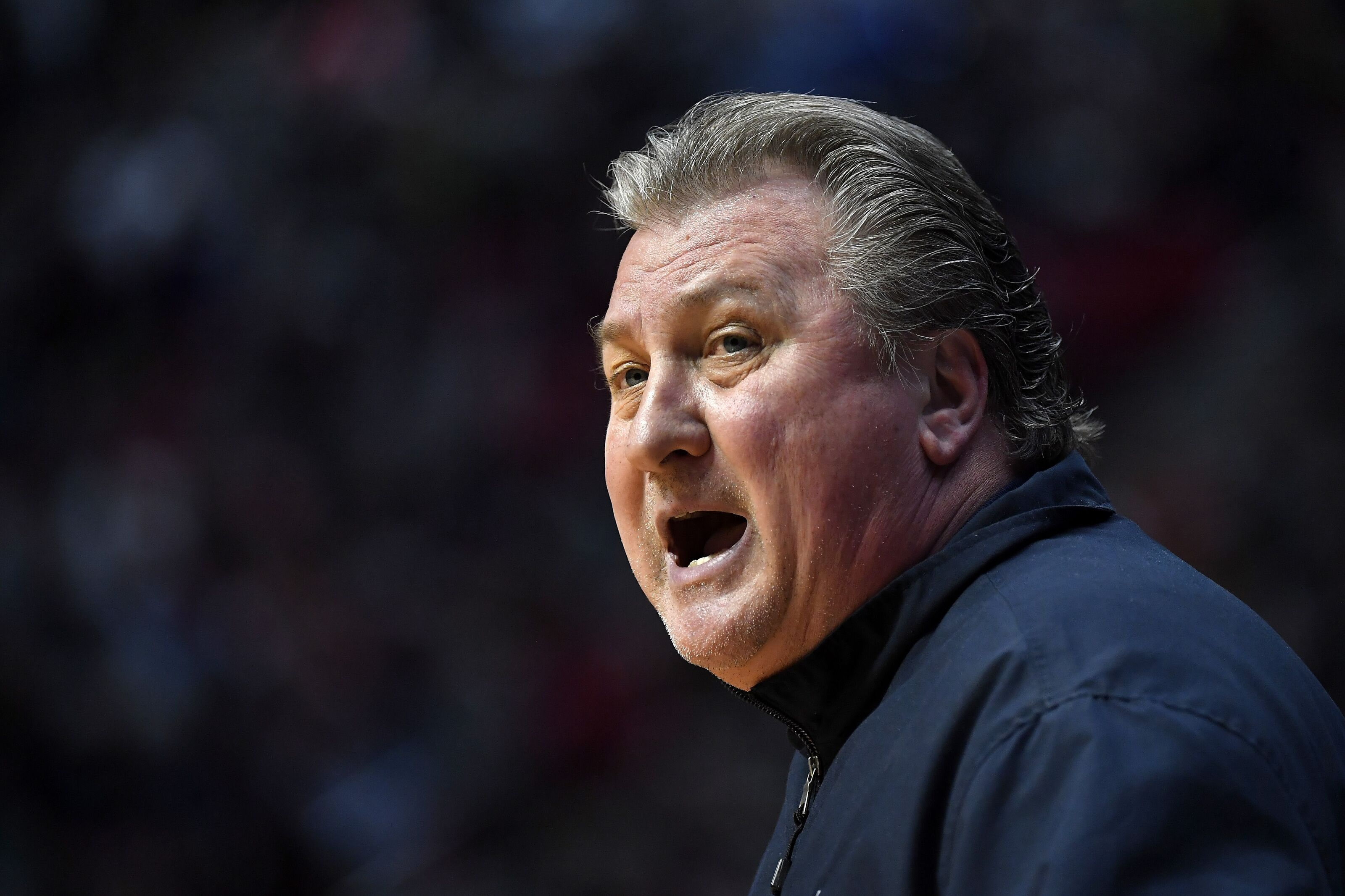 WVU Basketball: Limiting turnovers is key to improvement