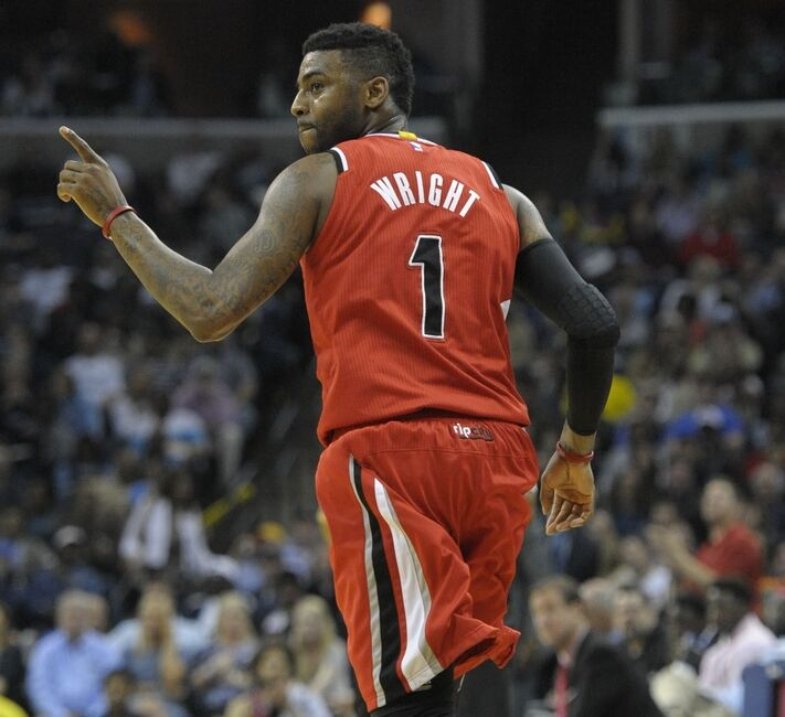 Portland Blazers Draft History: Two Free Agents The Celtics Should Look At This Season