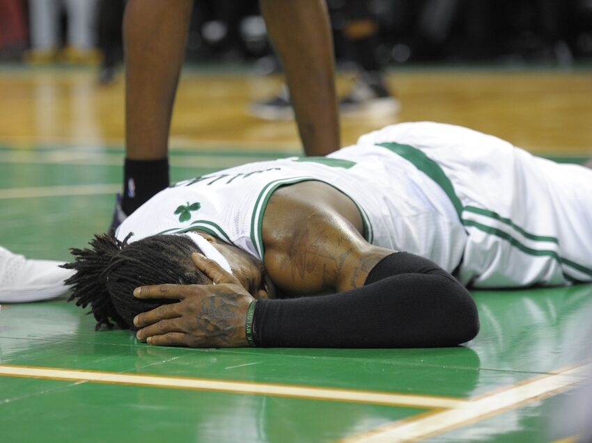 Taking a Look at the Boston Celtics Payroll