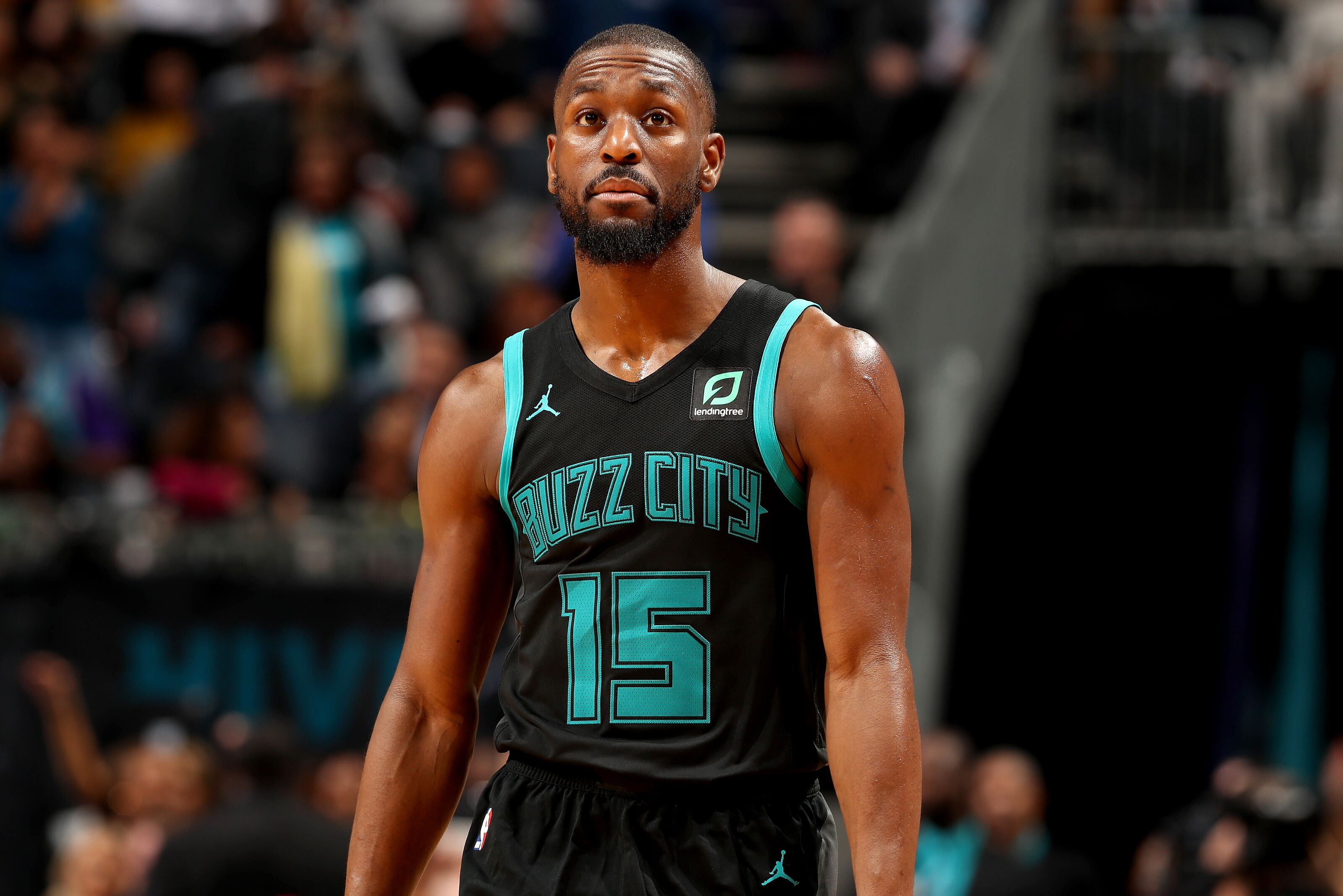 555d980eb3bf3 How well does Kemba Walker fit with the Boston Celtics?