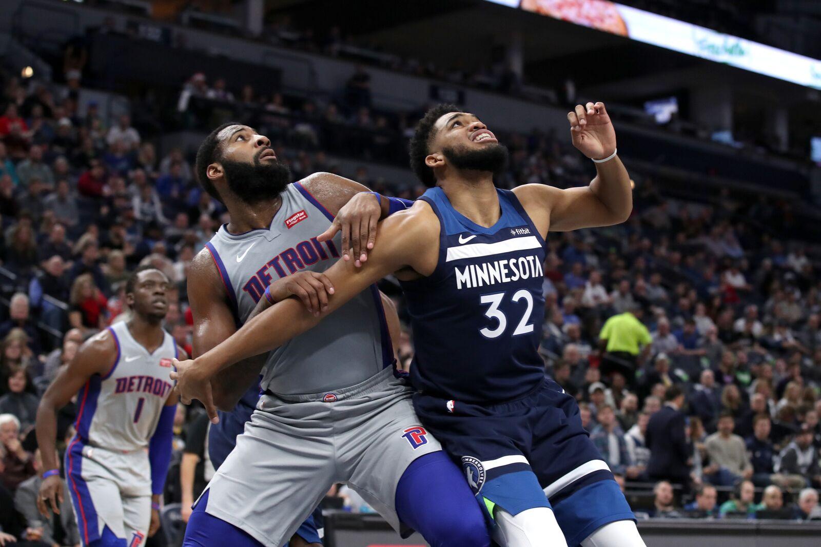 3 blockbuster deals the Boston Celtics could make