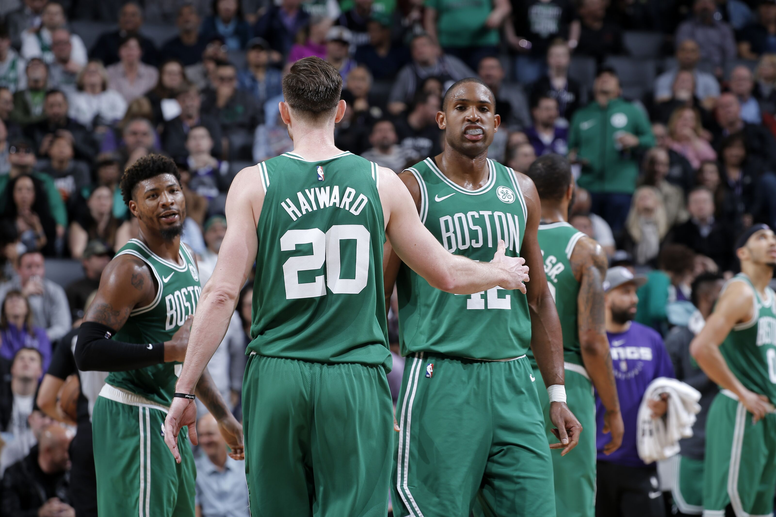 1a21a8a7e48 This time around feels different for the Boston Celtics