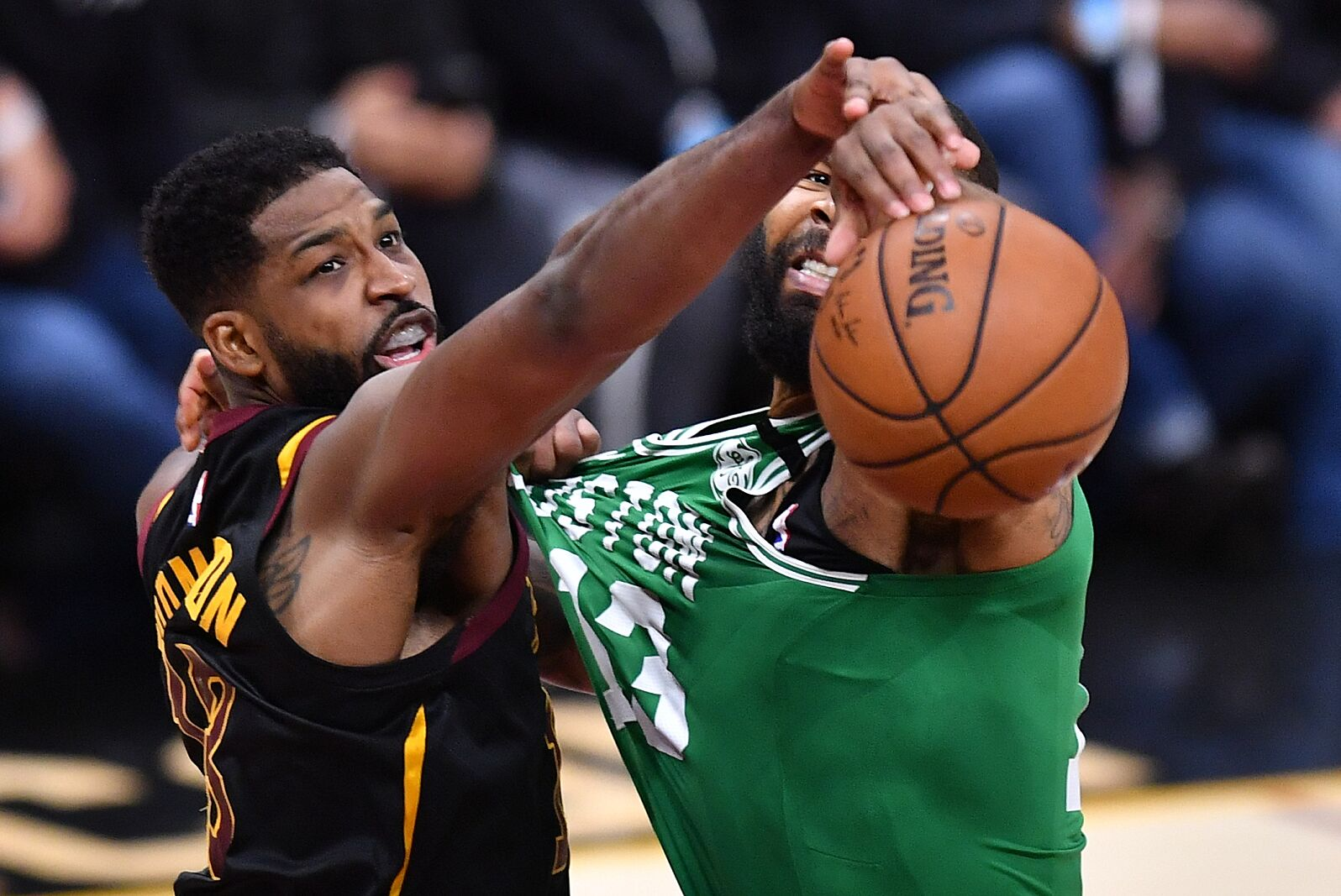Boston Celtics: 3 keys to bouncing back at home