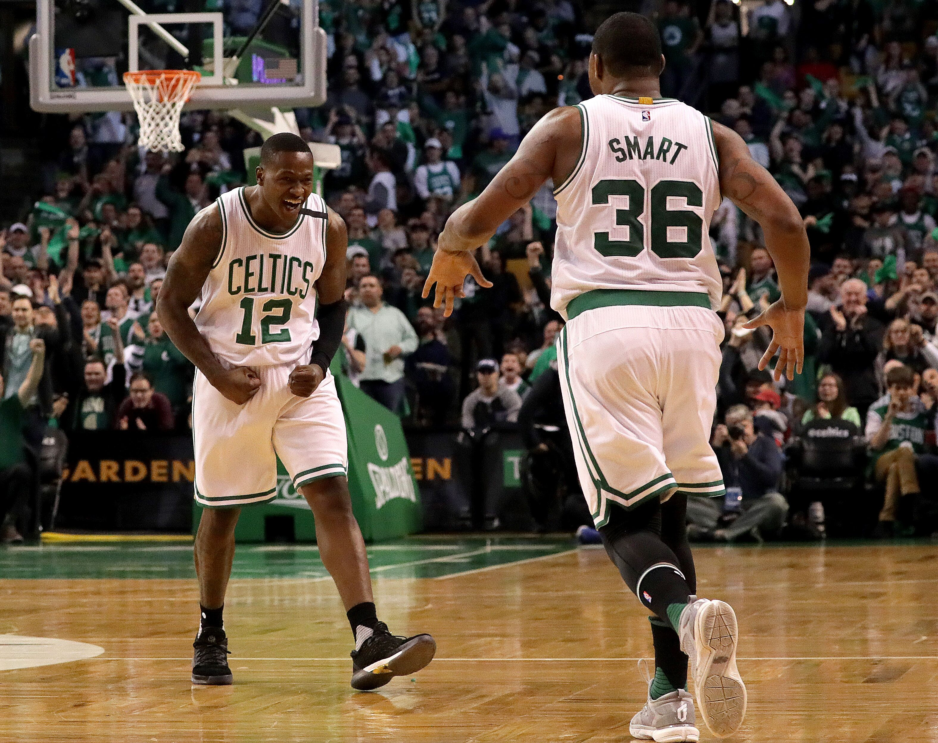 5f7494d4c Why Terry Rozier s Nickname is Important