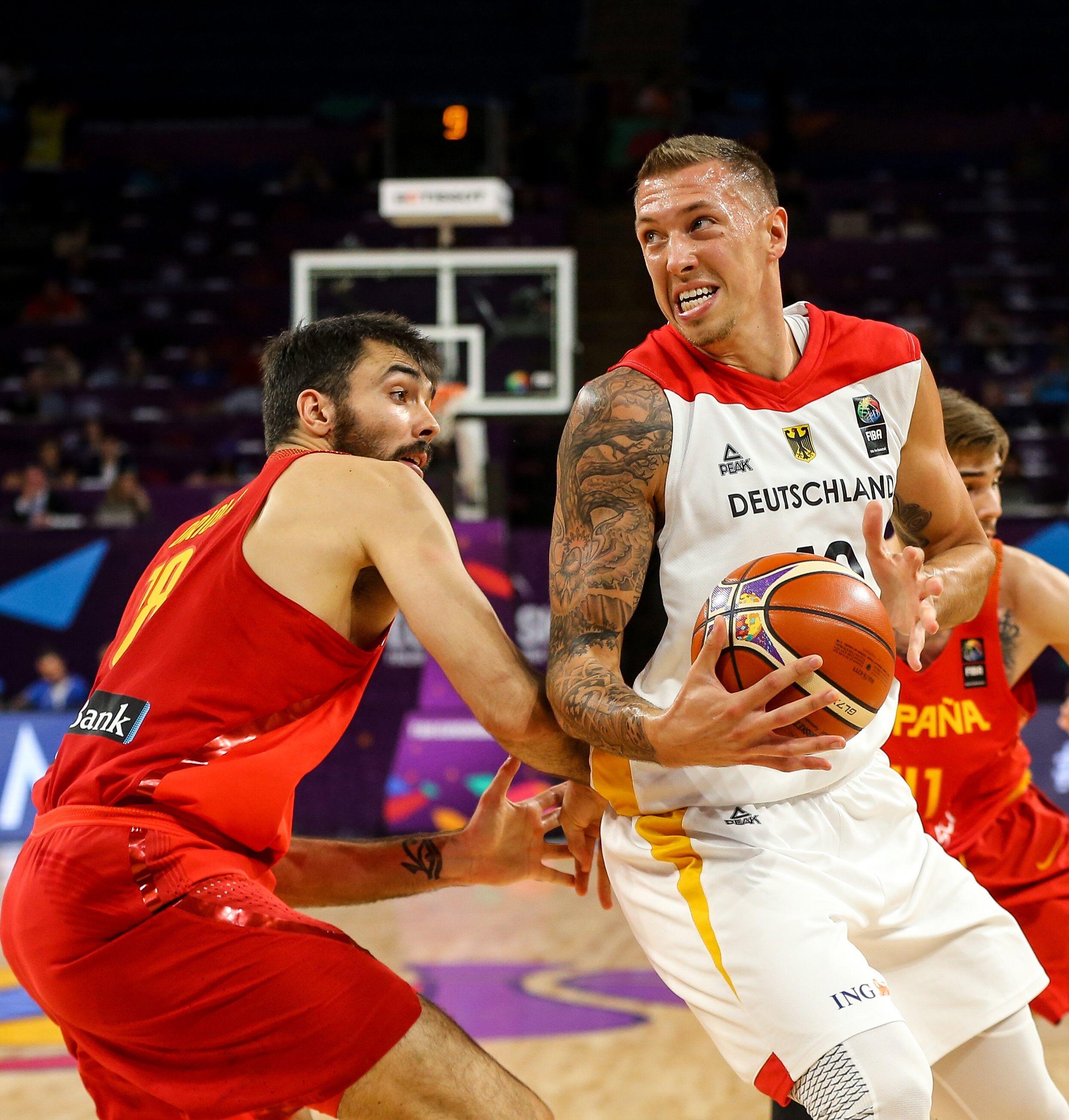846093236-germany-spain-fiba-eurobasket-2017.jpg