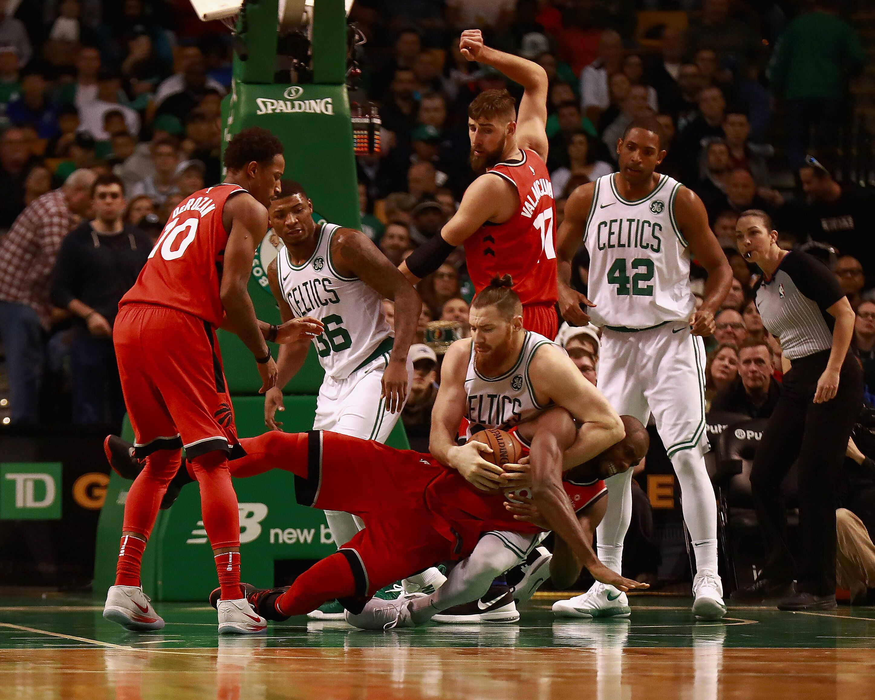 873384424-toronto-raptors-v-boston-celtics.jpg