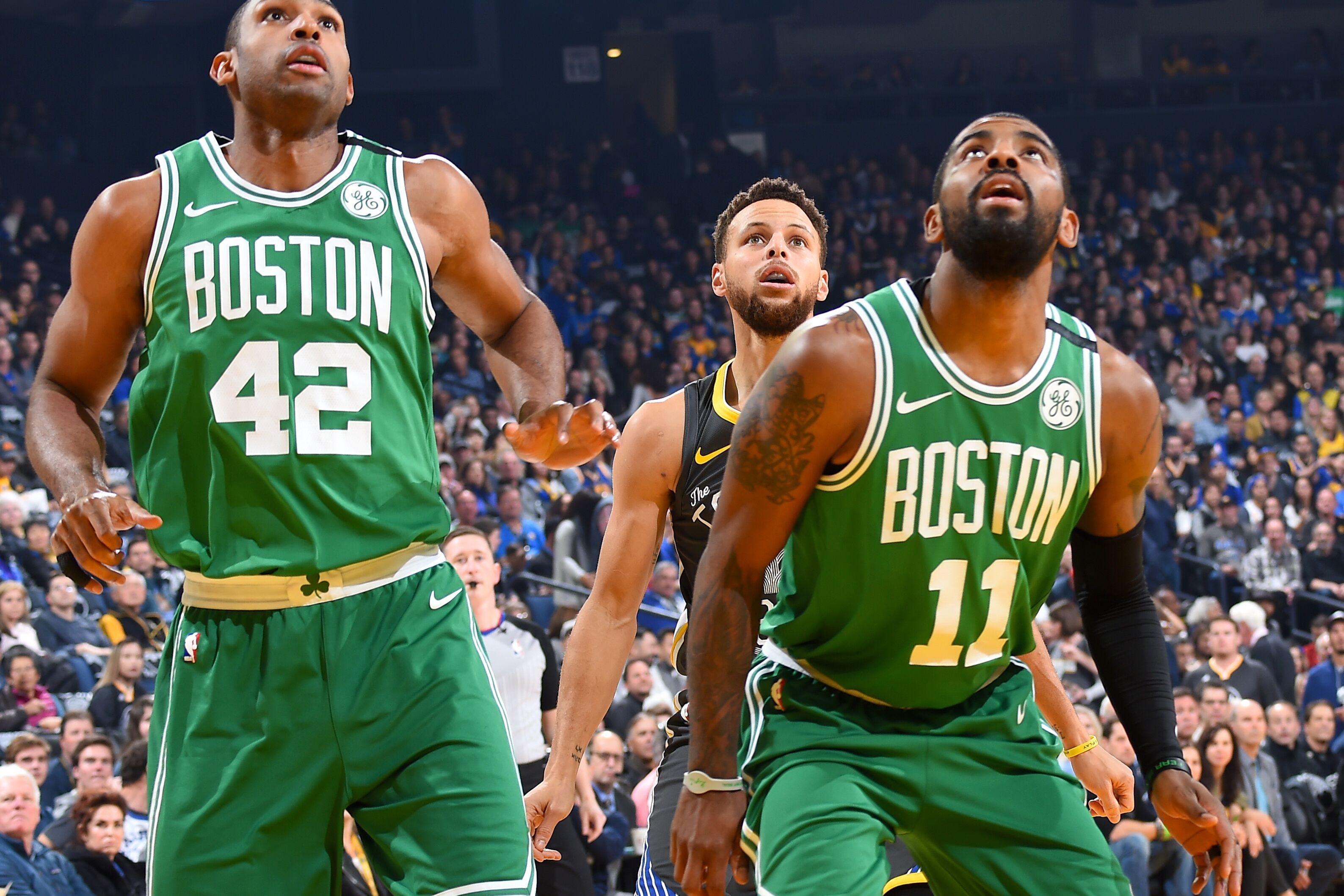 911204226-boston-celtics-v-golden-state-warriors.jpg