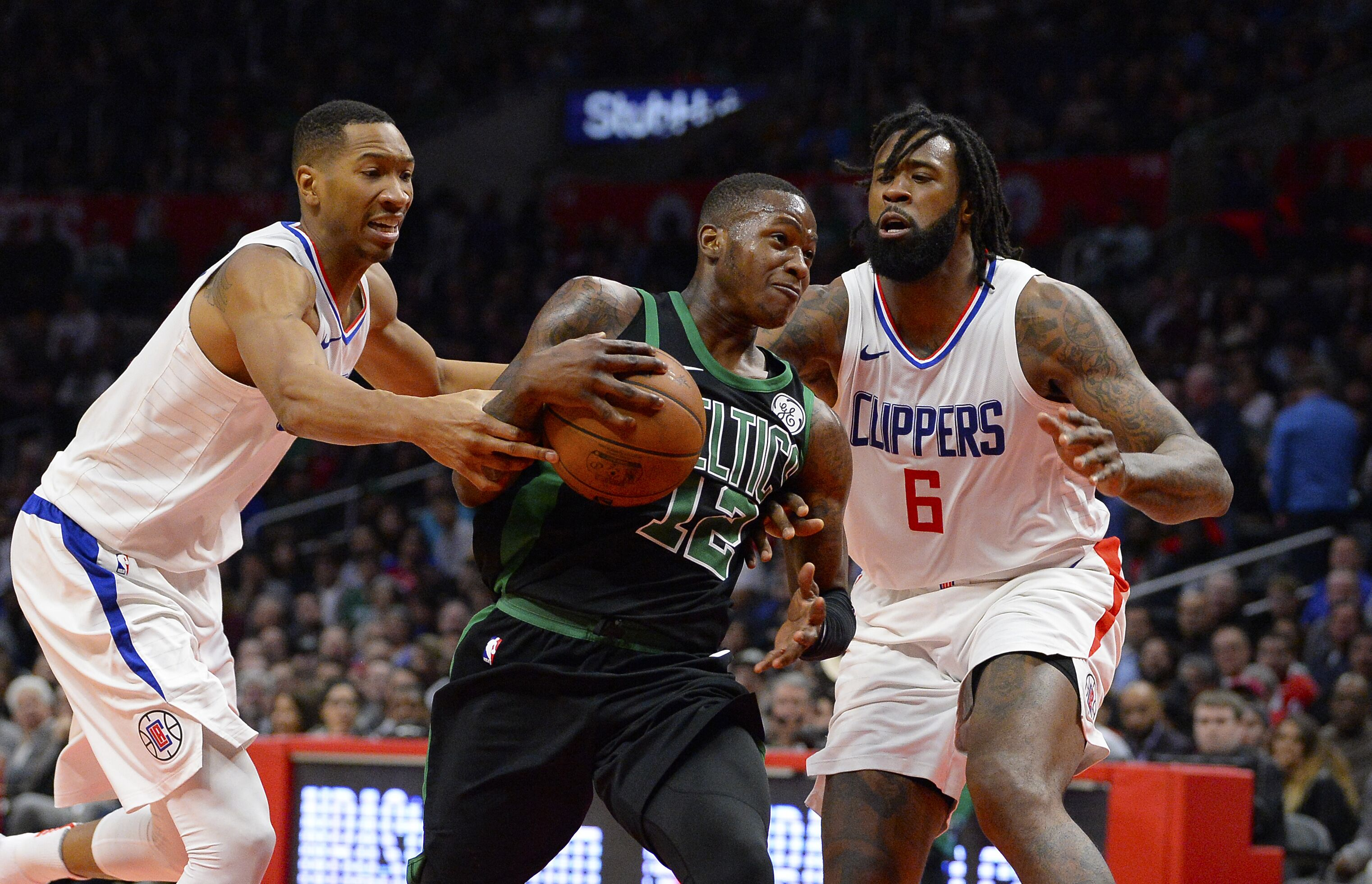 913260800-boston-celtics-v-los-angeles-clippers.jpg