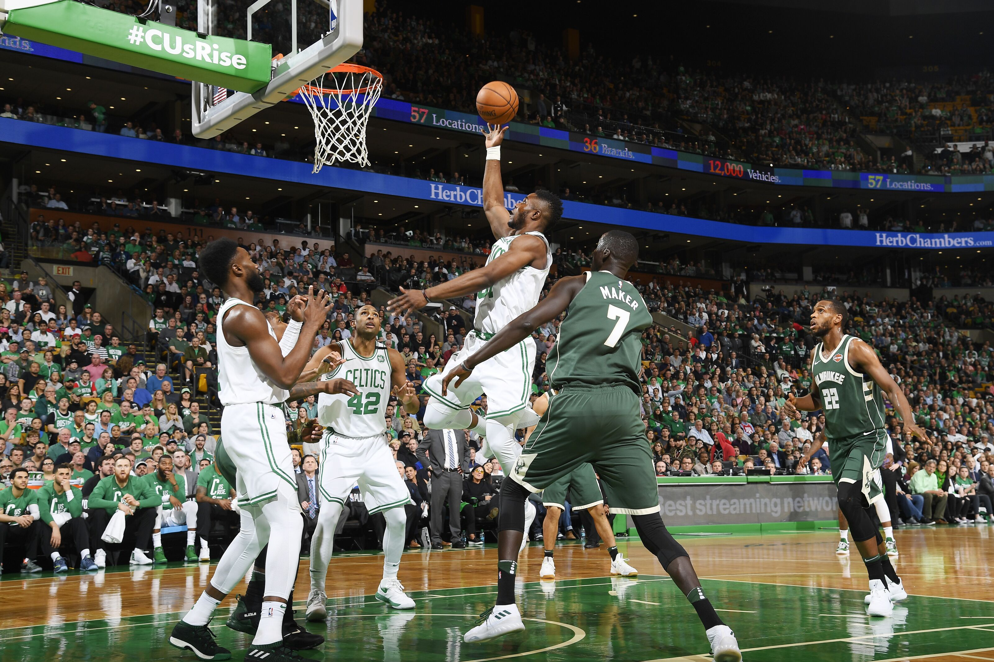 952525920-milwaukee-bucks-v-boston-celtics-game-seven.jpg