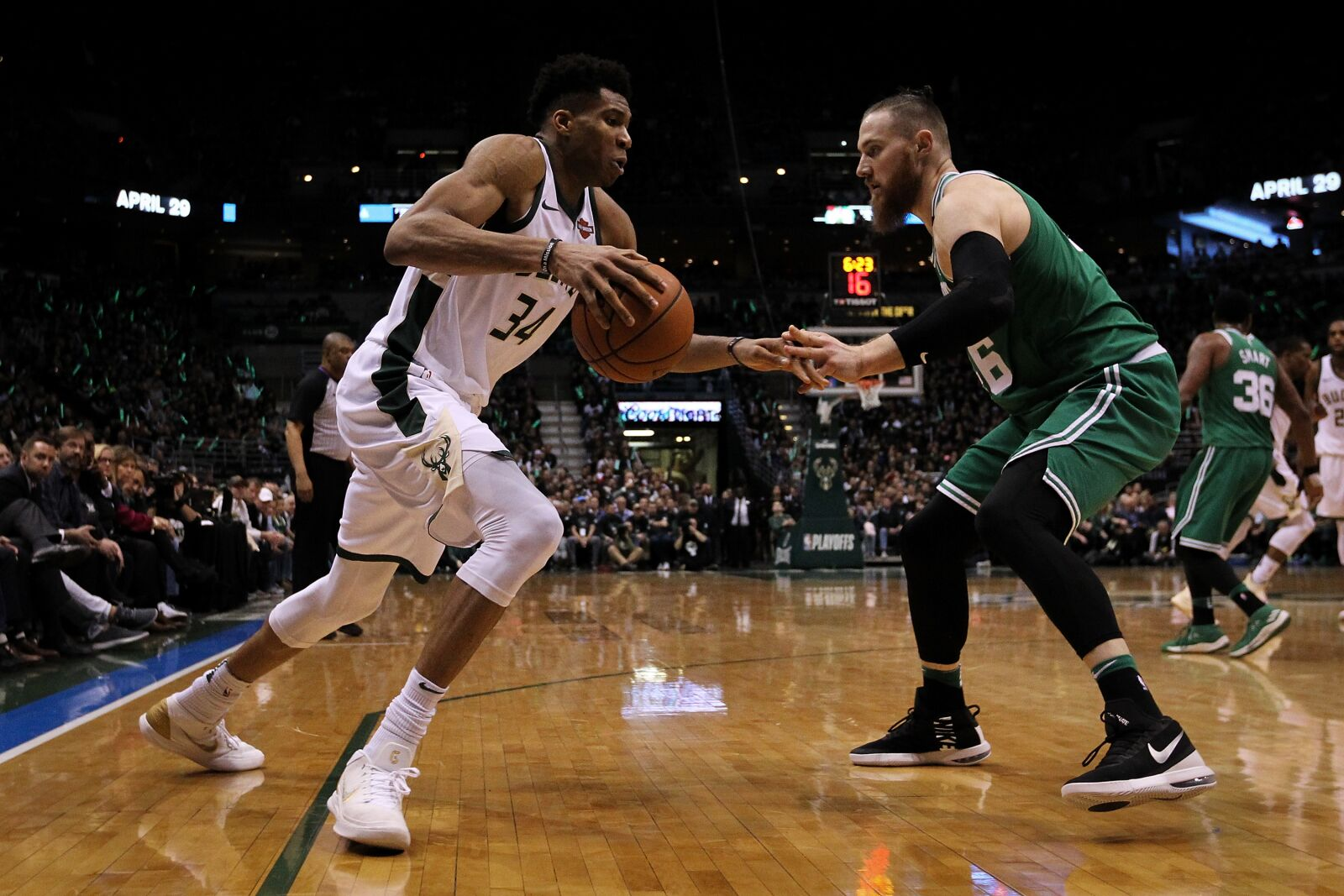 3a1f1ef34 Boston Celtics need to fix remaining holes in defense