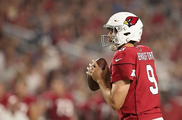 91481bed Arizona Cardinals: 3 Keys to Beating the Washington Redskins