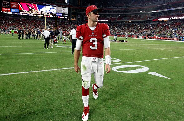 6a5716ab800a Arizona Cardinals  The Good and Bad From Josh Rosen s First Win - Page 2