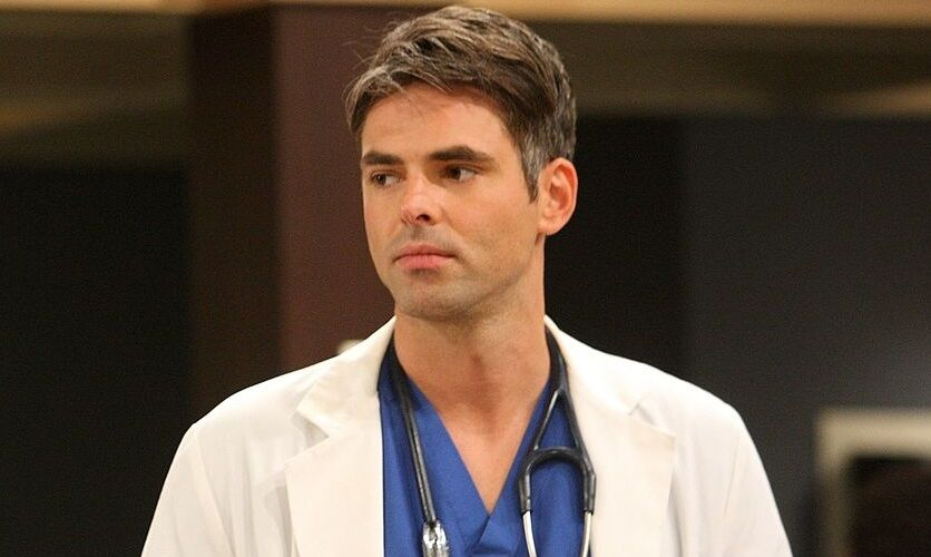 patrick drake jason thompson general hospital wiki - 836×500