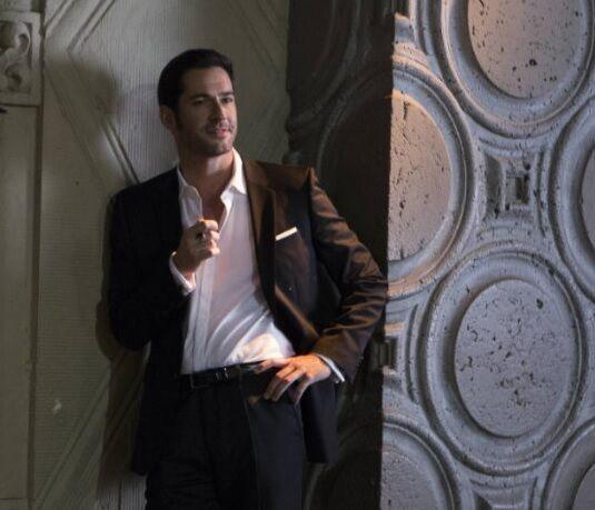 Lucifer Full Episodes: Lucifer Season 1, Episode 1 Live Stream: Watch Online