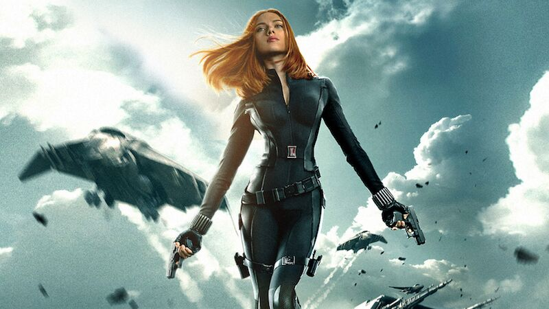 5 top takeaways from the Black Widow trailer