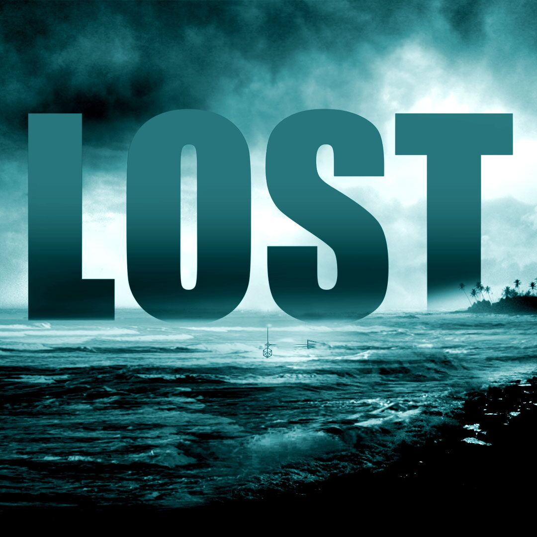 LOST's best episode The Constant turns 10