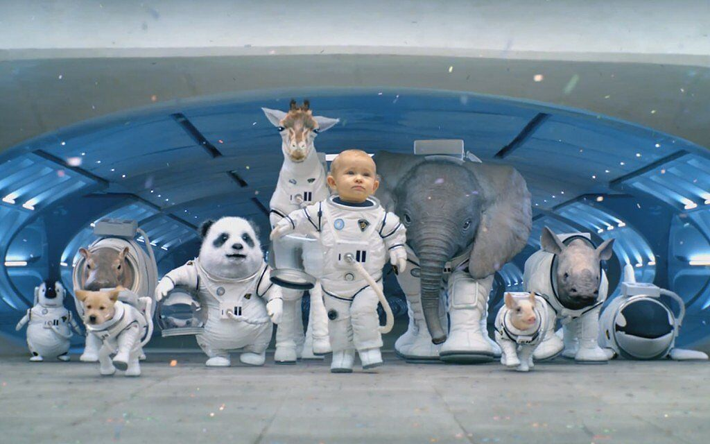 The 50 Best Super Bowl Commercials of All-Time