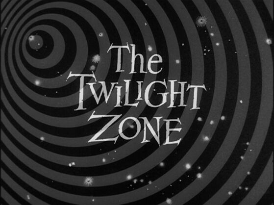 The Twilight Zone: 7 Essential episodes to watch