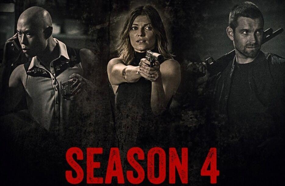 Banshee-Season4