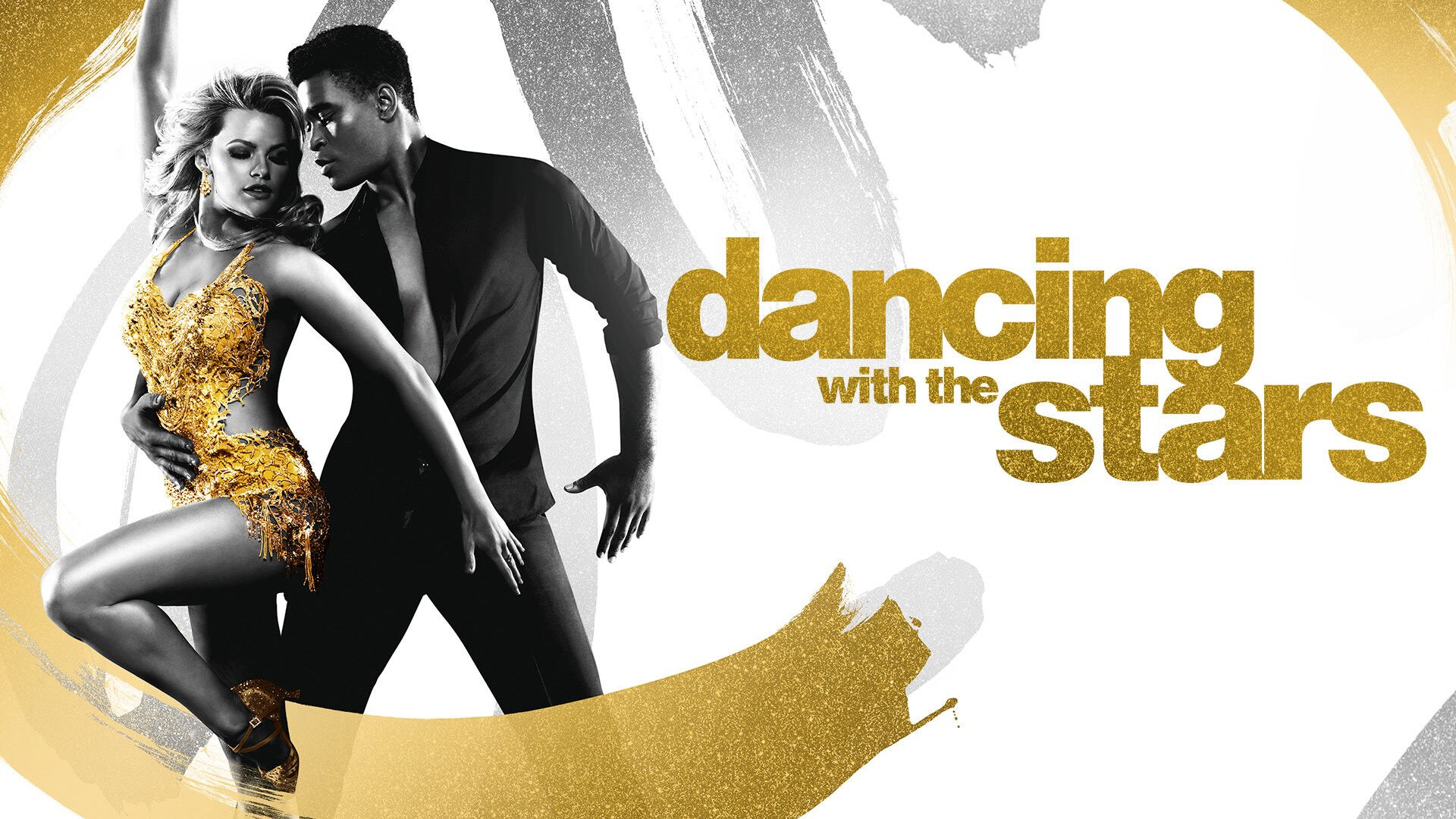 Dancing With the Stars Season 22, Episode 1 Live Stream