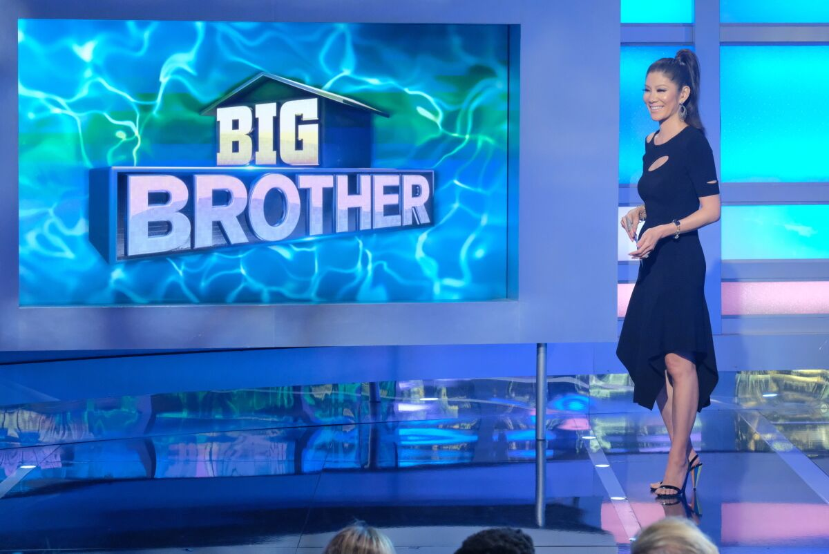 Watch Big Brother Season 21, Episode 40 online