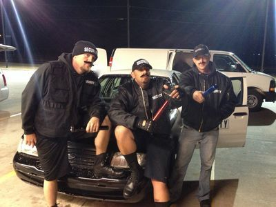 Street Outlaws: No Prep Kings to return January on Discovery