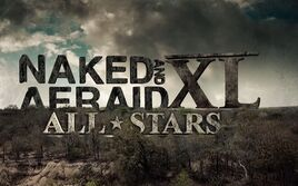 Exclusive: A fresh kill windfall for Naked and Afraid XL