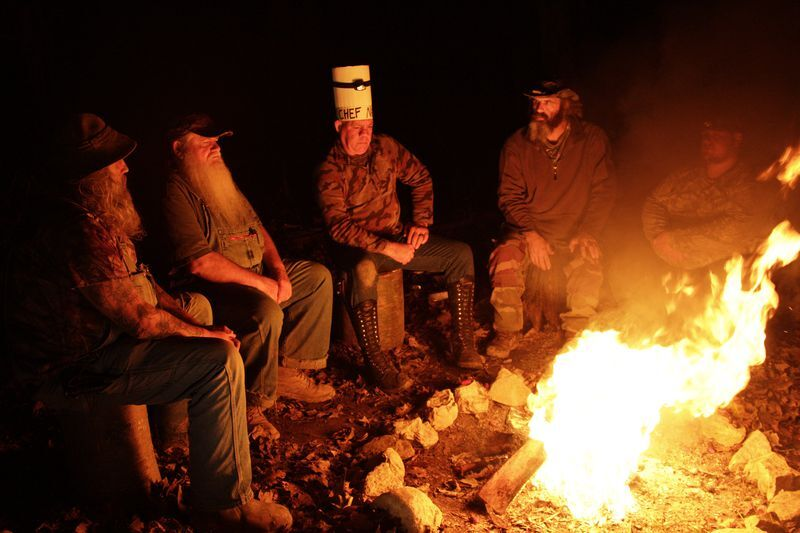 Mountain Monsters New Season 2020.Travel Channel Best Shows To Watch In August 2019