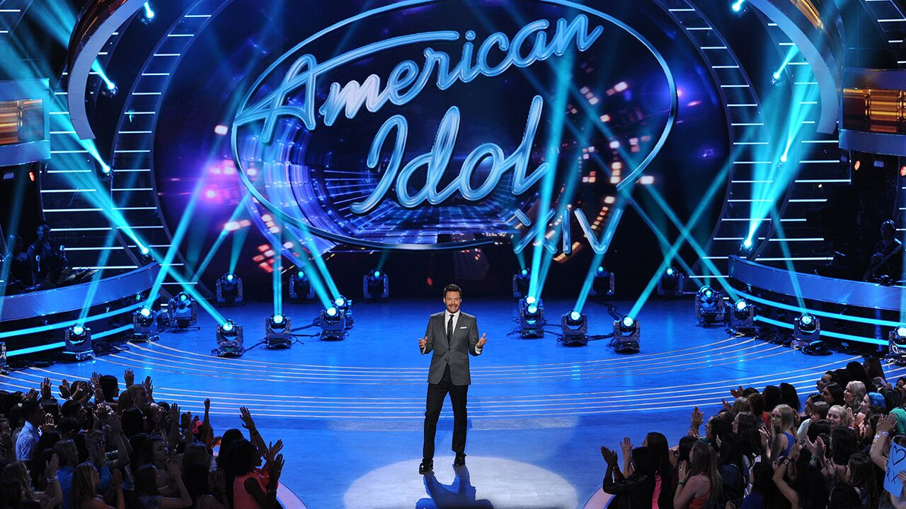 american idol essay Technically speaking, the end of american idol will come on april 7, when the groundbreaking musical reality show crowns its 15th and final champion, confetti drops from the rafters of hollywood.